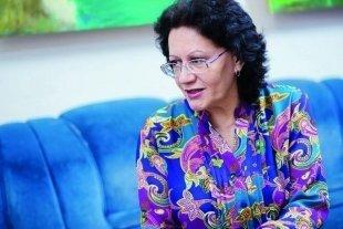 16 декабря  в Красноярске пройдёт автограф-сессия писательницы Марины Савинных