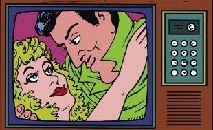 смотреть порно бразерс в контакте