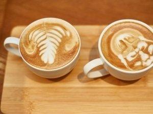 В Челябинске завершилась битва бариста Coffee Wars
