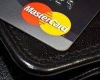 «Яндекс. Деньги» выпустит свои банковские карты