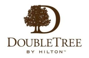 В Казани открыл свои двери отель DoubleTree by Hilton