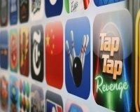 На покупки в AppStore и GooglePlay могут ввести налог