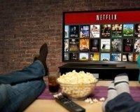 В Россию приходит онлайн-кинотеатр Netflix