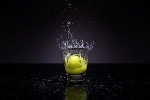 Где выпить в Москве: бары Замоскворечья (Новокузнецкая - Большая Полянка - Пятницкая) (18+)