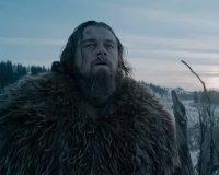 Стали известны лауреаты кинопремии «Золотой глобус»