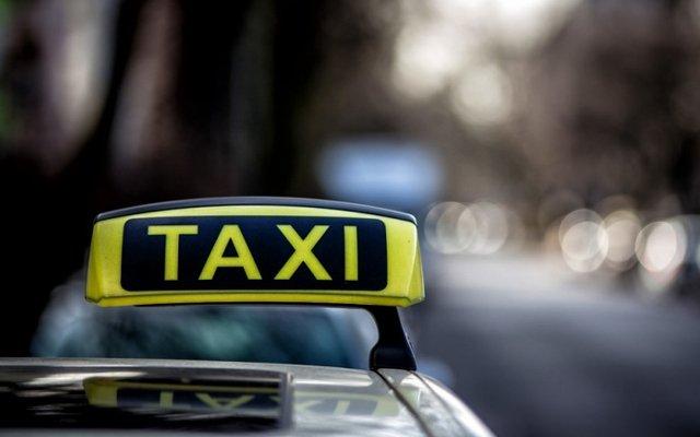 Знакомство гей екатеринбург такси