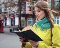 Воскресные чтения