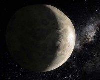 Ученые обнаружили в Солнечной системе еще одну планету