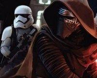 Премьеру следующих «Звездных войн» перенесли на полгода