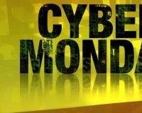 25 января состоится распродажный «киберпонедельник»