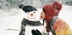 Планы на выходные в Челябинске на 21-24 января
