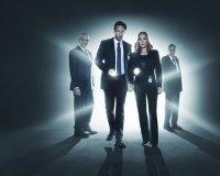 26 января стартует новый сезон «Секретных материалов»