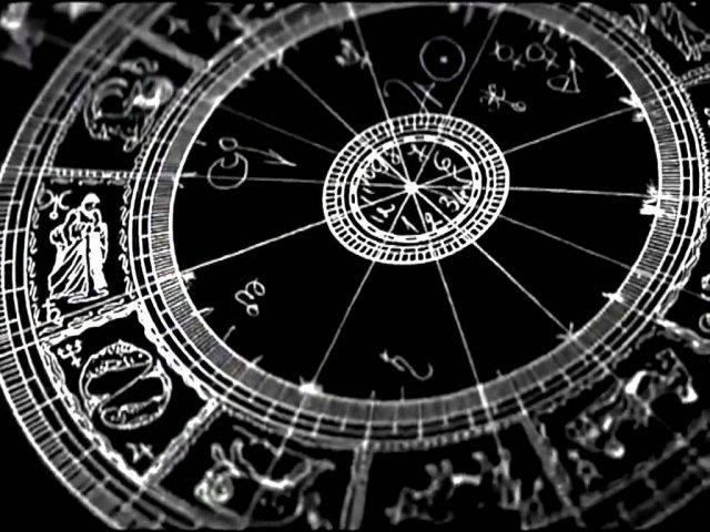 Наталья киселева, , , просмотров: еженедельный гороскоп от павлодарского астролога натальи киселевой специально для читателей «обозрение недели».