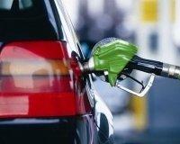 Цены на бензин в Челябинске продолжают падать