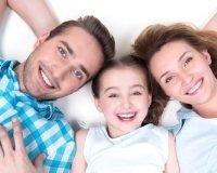 У родителей первоклашек будет меньше причин для головных болей