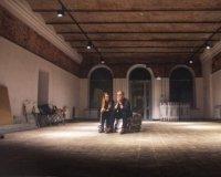 Казанцы могут помочь камерному театру «Театр. Акт» обустроить новый дом