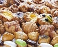 В Челябинске откроется кулинария «Тьесто»