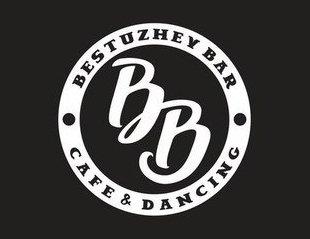 Открылся новый танцбар BESTUZHEV
