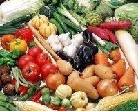Сельскохозяйственные ярмарки в Темиртау станут регулярными