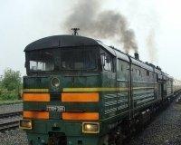 Красноярская железная дорога продлила распродажу билетов