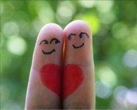 Влюбленные казанцы смогут сходить в «шуточный ЗАГС»