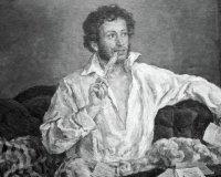 10 февраля в Челябинске пройдет квест имени Пушкина