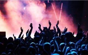 Концерты в Казани: 5 интереснейших выступлений в феврале