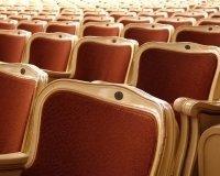 В Молодежный театр можно сходить бесплатно за отзыв