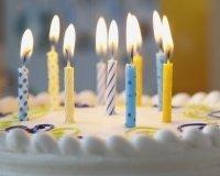 """""""Ассорти"""" отпразднует девятилетие с тортом и музыкой"""
