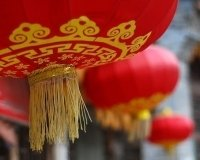 В ресторане китайской кухни «Харбинъ» скоро отметят Новый год