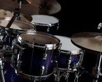Тюменские барабанщики научат горожан держать ритм