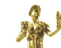 В «Синема Парк» пройдёт фестиваль оскаровских фильмов