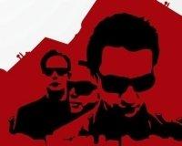 «Другой оркестр» сыграет Depeche Mode