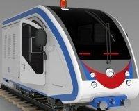 Детская железная дорога в Красноярске обзаведется новым поездом