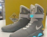 В Челябинске откроется магазин редких кроссовок Sneaker Archive