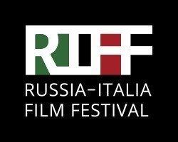 """В """"Доме кино"""" пройдёт российско-итальянский фестиваль RIFF"""