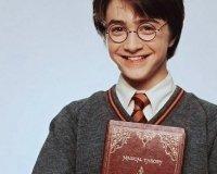 В Красноярске пройдёт волшебный вечер Гарри Поттера