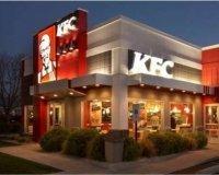 В Казани появится халяльный KFC