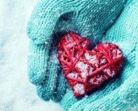 В Центре «Эрмитаж-Казань» весело отпразднуют День Св. Валентина