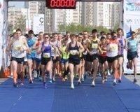 В «Казанском марафоне» вместе с жителями примут участие Геннадий Онищенко, Стас Пьеха и Баста
