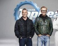 Мэтт Ле Блан станет ведущим Top Gear