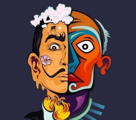 В Сургутском Художественном музее покажут подлинники  Пикассо и Дали