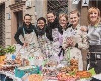 В феврале в Казани вновь пройдет ресторанный день