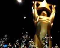 В Синема парке до 26 февраля показывают фильмы - номинанты на «Оскар»