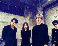 Любителей k-pop-музыки зовут на Korean Music Fest
