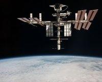 Сегодня, 10 февраля, челябинцы смогут рассмотреть невооруженным глазом МКС в вечернем небе