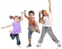 Всех, кто хочет научиться танцевать, ждут в ТРЦ «Кристалл»