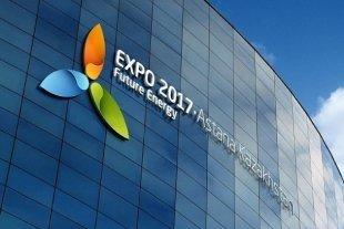 Первые девять гостиниц и ресторанов Астаны официально получили статус «Recommended by EXPO-2017»