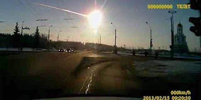 Ученые обнаружили вчелябинском метеорите кристалл, очень схожий наалмаз
