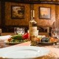 Ресторан «Золотой Фазан»